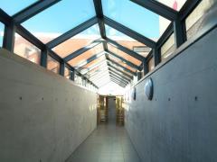 Le Petit Bourgogne psychiatrischziekenhuis Luik
